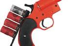 Πιστόλι Φωτοβολίδας